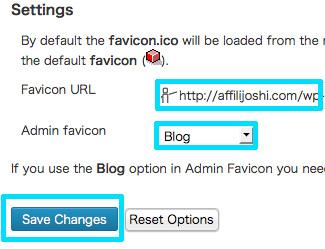 http://favicon.qfor.info/c/