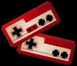 ico_controller1_1